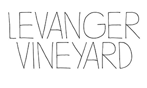 Levanger Vineyard